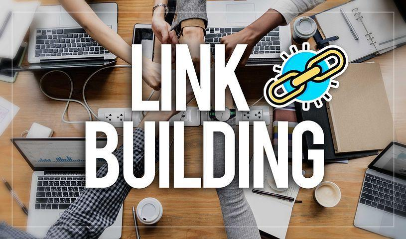 6 Best Link Building Services That Actually work In 2021 - Metatags.org